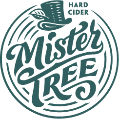Mister Tree – Pretty Hard Cider