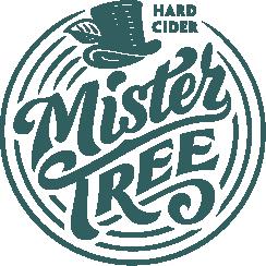 Mister Tree – Pretty Hard Cider